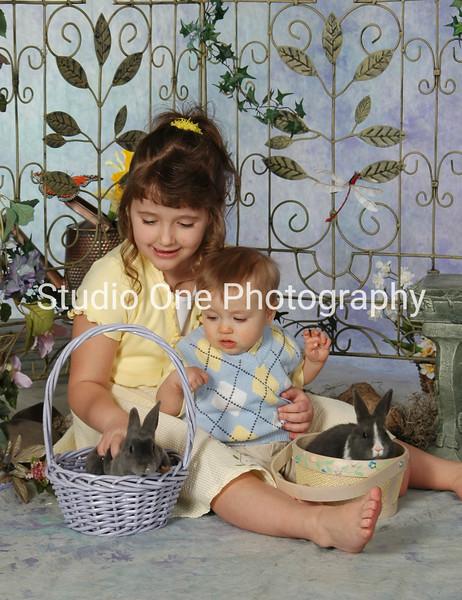 bunnies 020