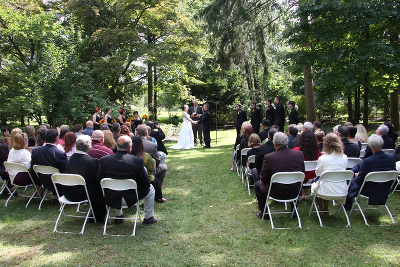 The Ceremony (103).JPG