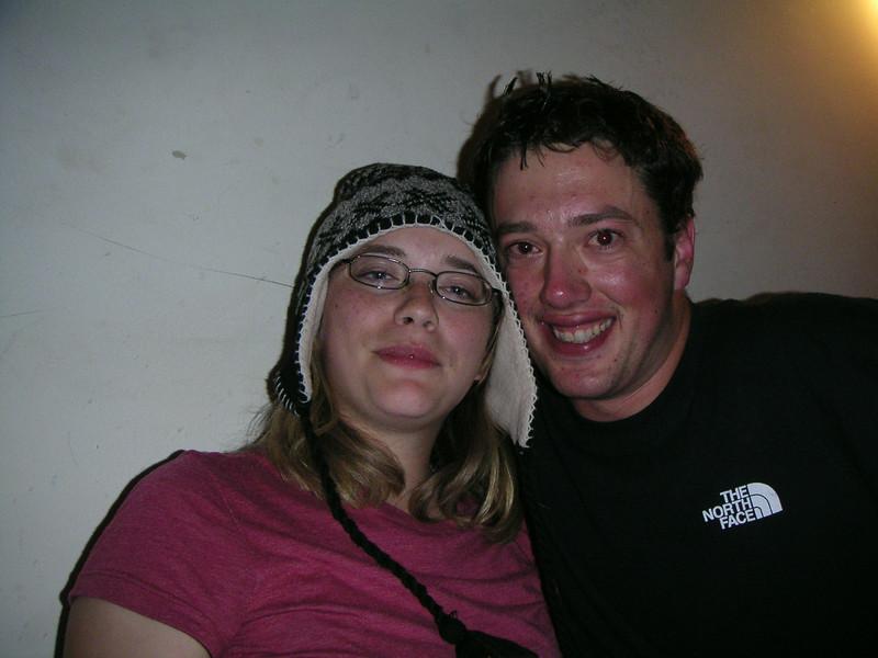 21 Hat Girl and Frank.JPG