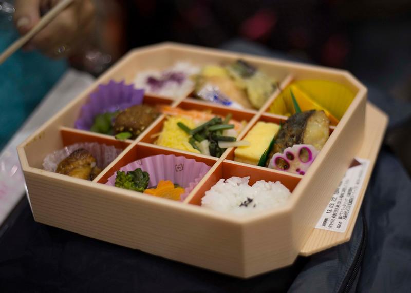 Osaka Sumo 220313 41 .jpg
