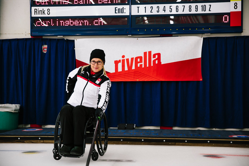 Paralympic_Pressekonferenz_Curlinghalle_rivella-4.jpg