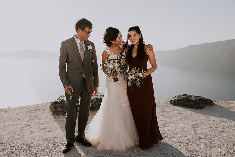 Tu-Nguyen-Destination-Wedding-Photographer-Santorini-Rocabella-Hotel-Euna-Ehsan-574.jpg