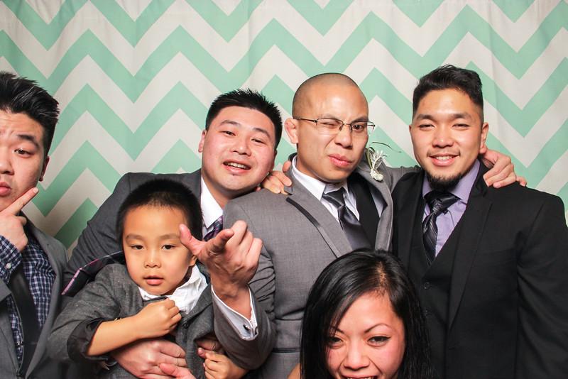 2014-12-20_ROEDER_Photobooth_WinnieBailey_Wedding_Singles_0627.jpg