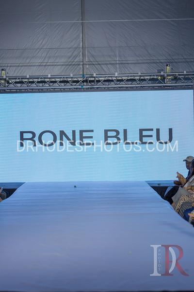 Rone Bleu