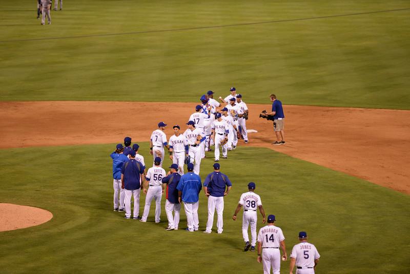 2014-07-30 Yankees Rangers 038.jpg