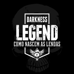 Integralmedica | Darkness