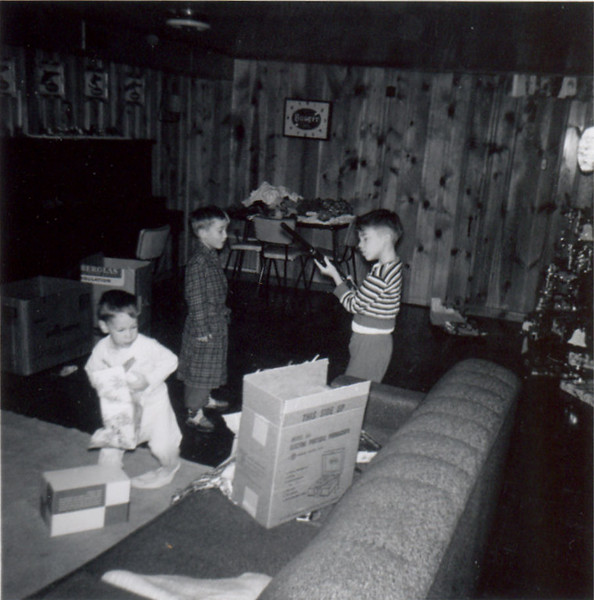 Christmas at Norton Lane Bill Mark Brian.jpg