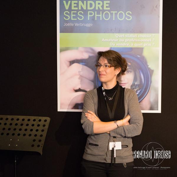 Salon Photo 2012 - Regard Croisé - 022.jpg
