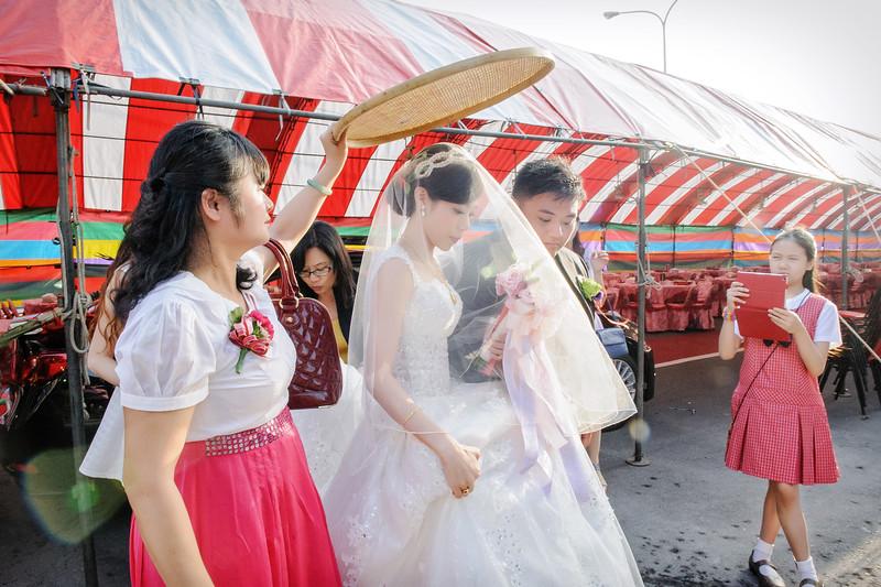 ---wedding_19629923285_o.jpg
