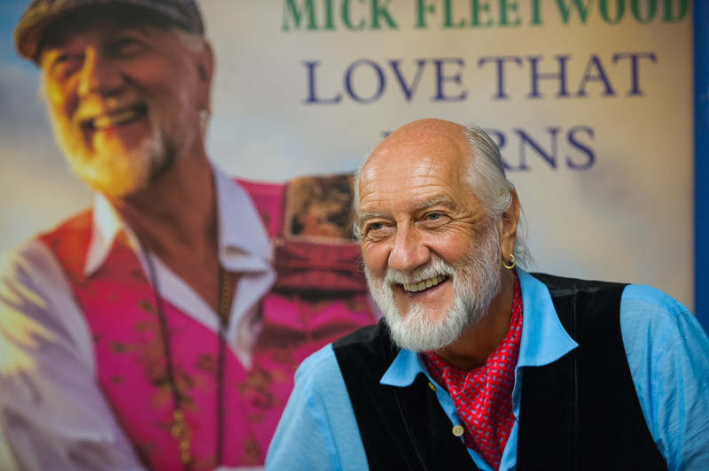 Mick Fleetwood-0749.jpg