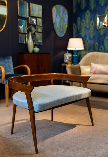 L&V Decorative Fair