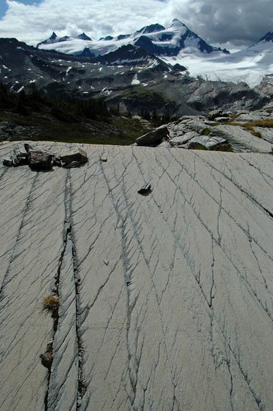 Gletscher schliff I-Basin 1 big.jpg