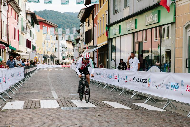 ParaCyclingWM_Maniago_Freitag-6.jpg