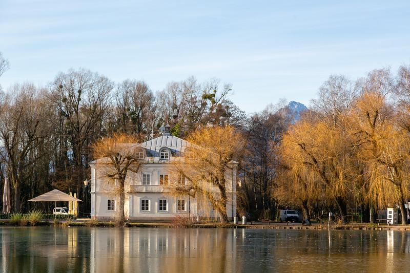 Salzburg-2019-11_101.jpg