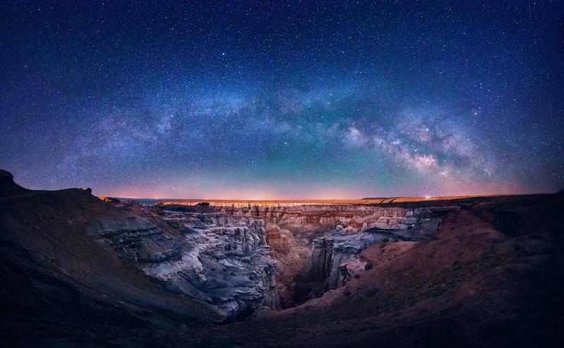 landscape_Photographers_Phoenix-3.jpg