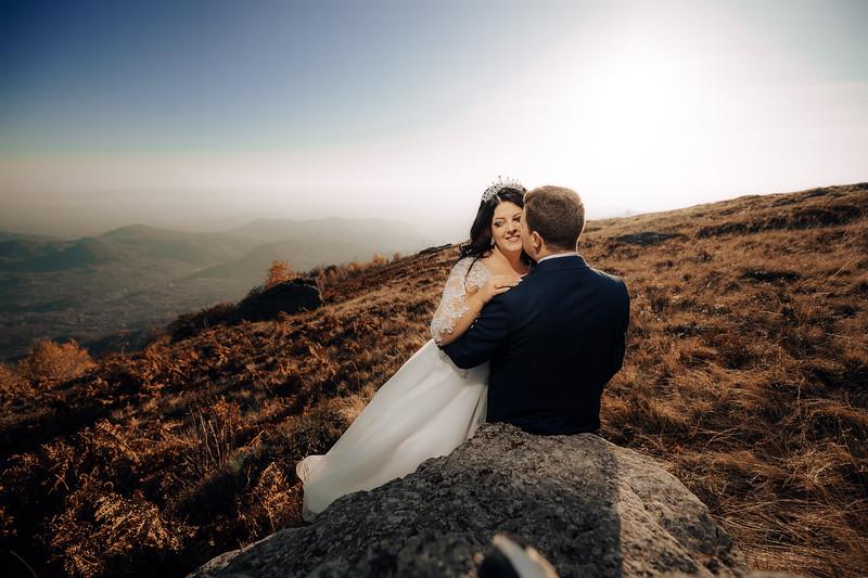 After wedding-304.jpg
