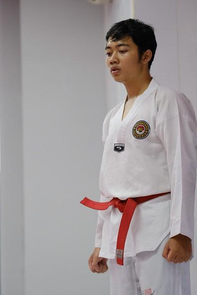 INA Taekwondo Academy 181016 121.jpg