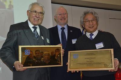 CERN-EIPC_Winter_Conference