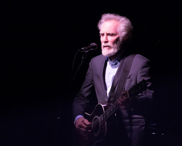 J.D Souther  4/5/19