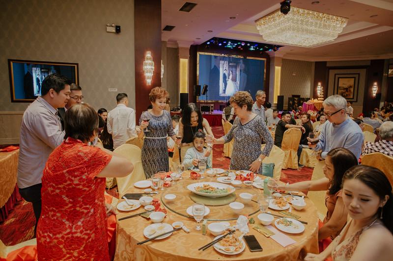Choon Hon & Soofrine Banquet-281.jpg