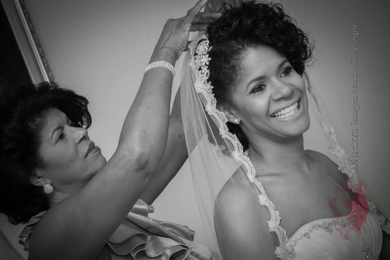 IMG_6507 August 09, 2014 Wedding Day Niurquis + Angel-2.jpg