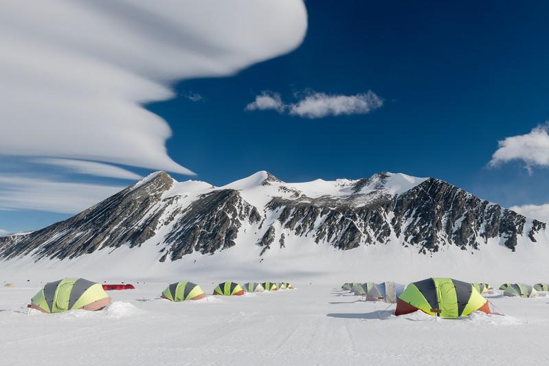 Union Glacier -1-3-18072094.jpg