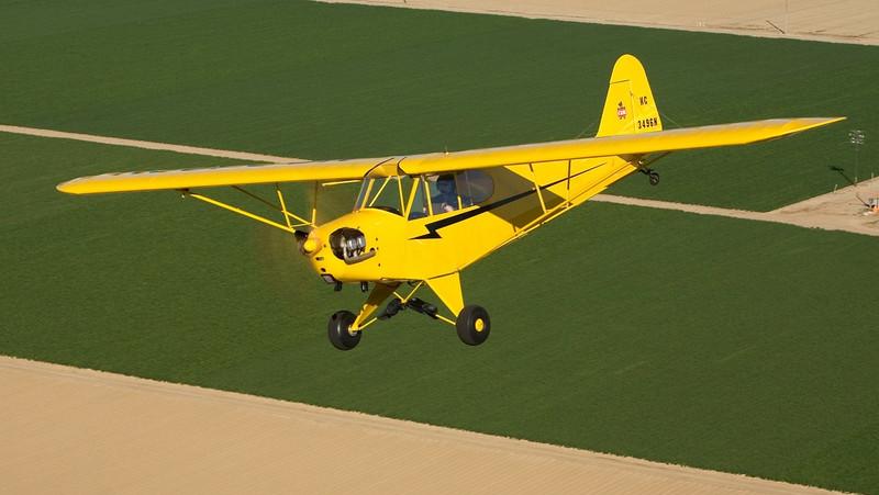 air-to-air_4.jpg