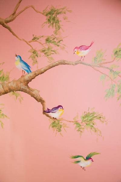 Birdie_Room-7459.jpg