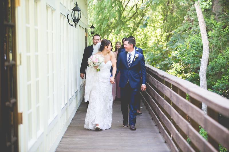 acacia and dan wedding print-601.jpg