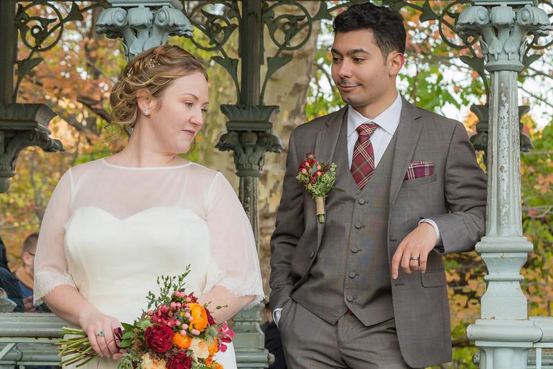 Central Park Wedding - Caitlyn & Reuben-192.jpg