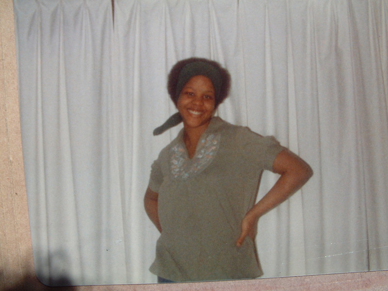 1981-3 Lori A Hall 00001.JPG