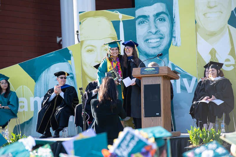 GWC-Graduation-2019-2275.jpg