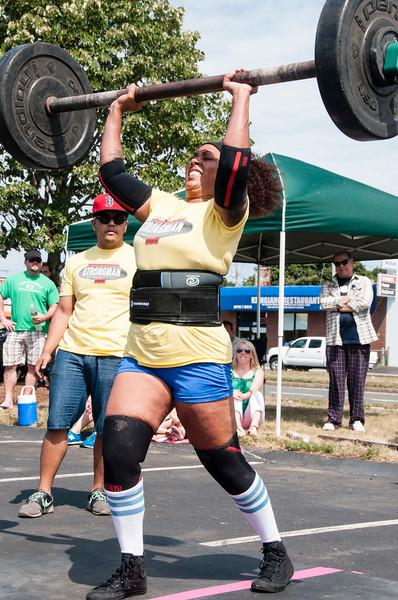 TPS Strongman 2015_Aug 2015__ERF0964.jpg