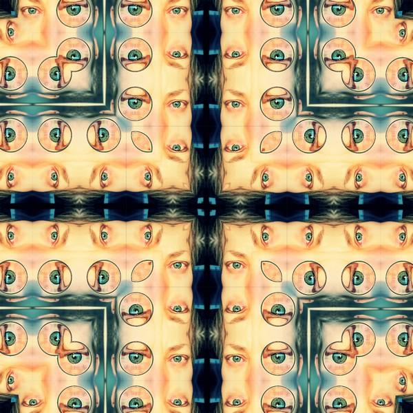 image%3A31398_mirror11.jpg