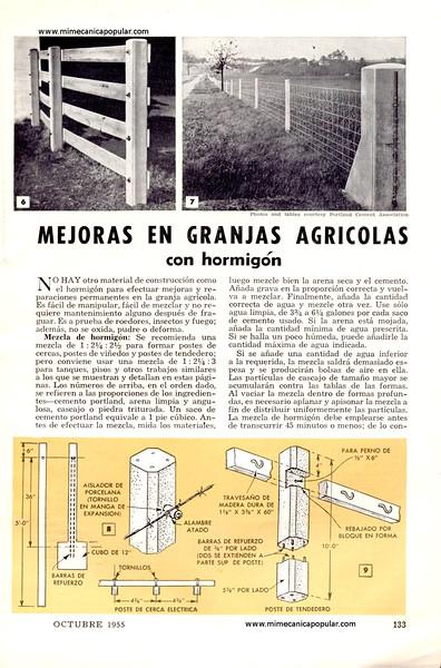 mejoras_en_granjas_agricolas_octubre_1955-02g.jpg