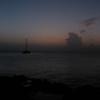 Cayman Islands - 17