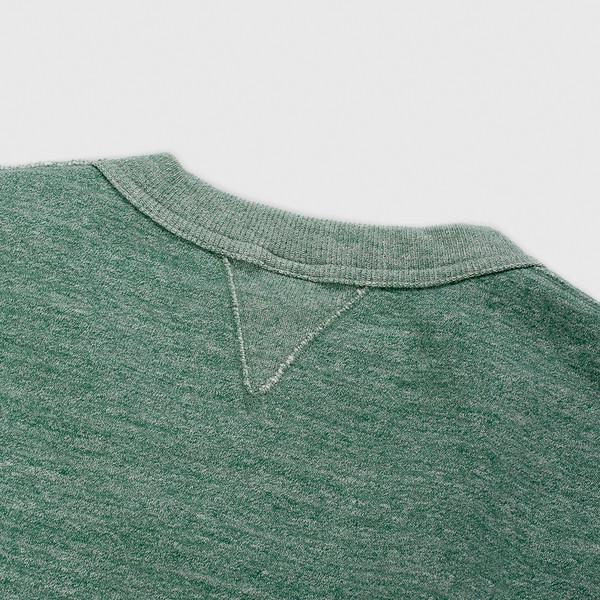 Heavy Loopwheel Fleece Lined Sweater--6.jpg