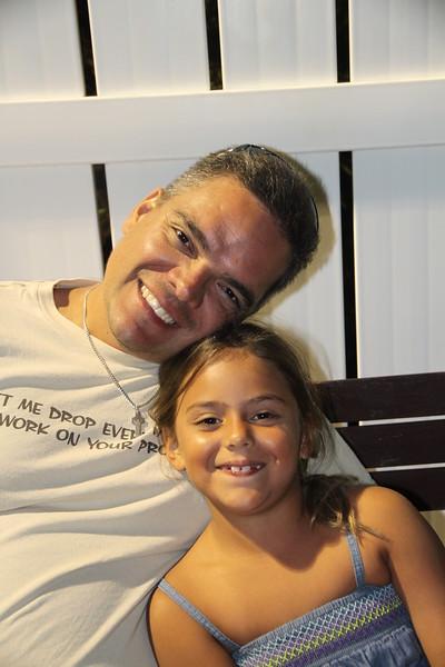 Delaware con Los Colmenares 2011-20.jpg