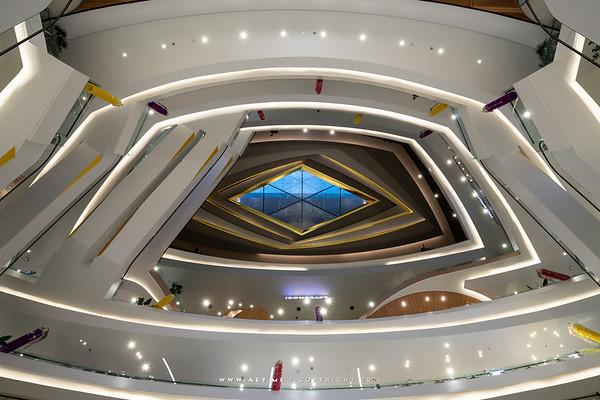 ICONSIAM (Interior)