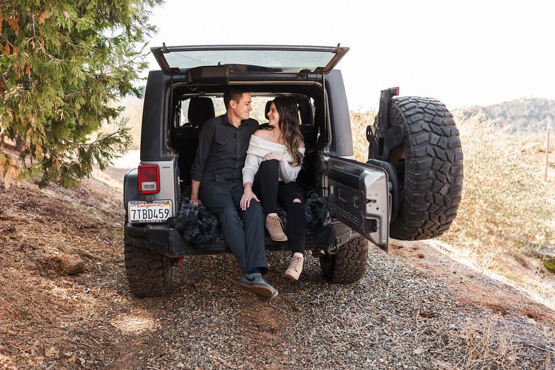 Alexandria Vail Photography Shaver Lake Engagement Mat + Deanna203.jpg