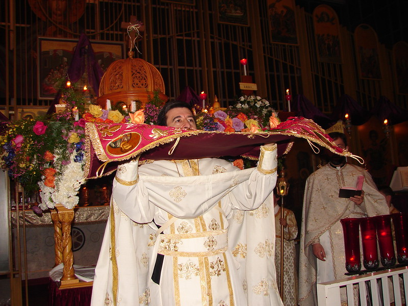 2008-04-27-Holy-Week-and-Pascha_550.jpg