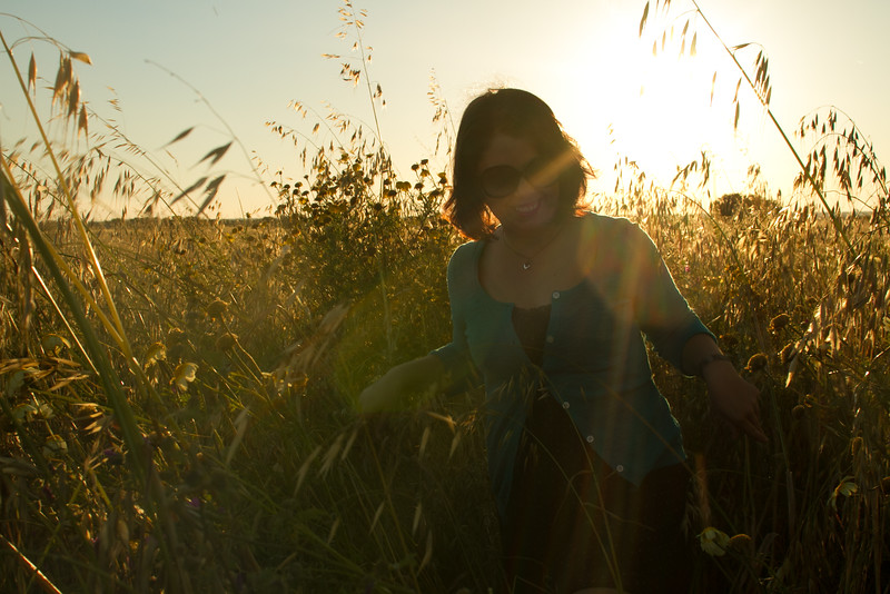 Ayngelina in Brindisi-4.jpg