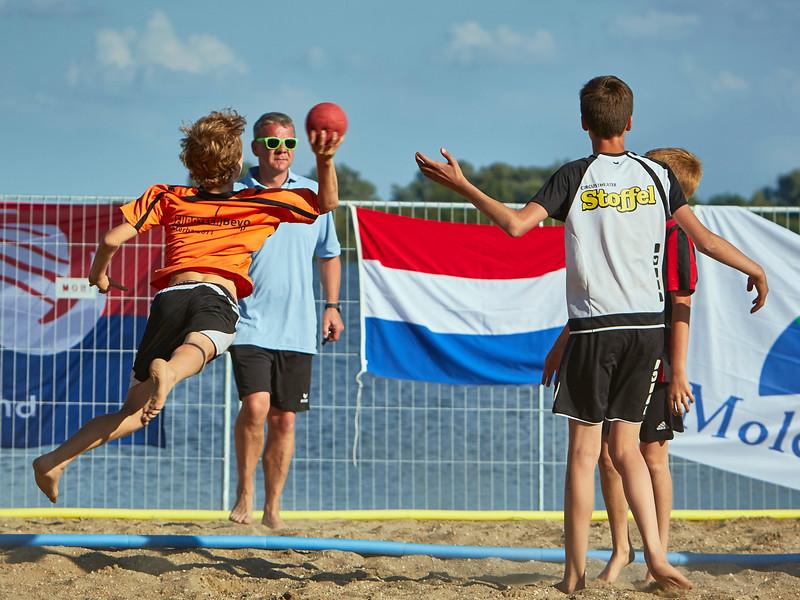 Molecaten NK Beach handball 2015 img 800.jpg