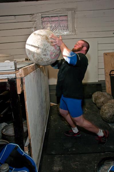 TPS Training Day 1-2010_ERF4670.jpg