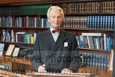 2020 Lord Stewart