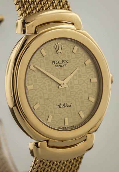Rolex-4283.jpg