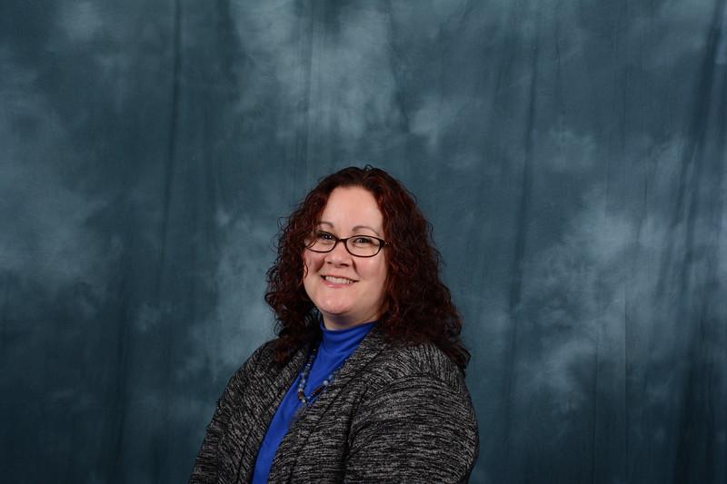 NCDMPH Employee Portraits