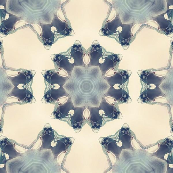24921_mirror7.jpg