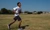 Baseline to Baseline Training Camp 2013 (77 of 252)