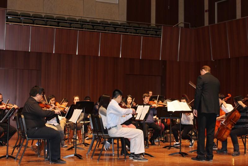 SM Orchestra 005.jpg
